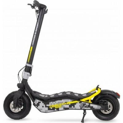 Ducati Scrambler Cross-E Sport Ηλεκτρικό Πατίνι