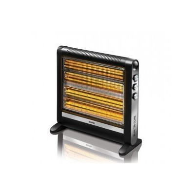 Simfer Θερμάστρα Χαλαζία S3150WT (2800W)
