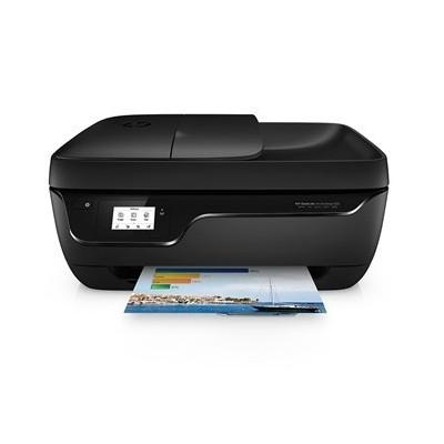 HP Deskjet Ink Advantage 3835 Πολυμηχάνημα