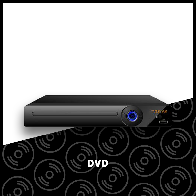 espithas dvd player