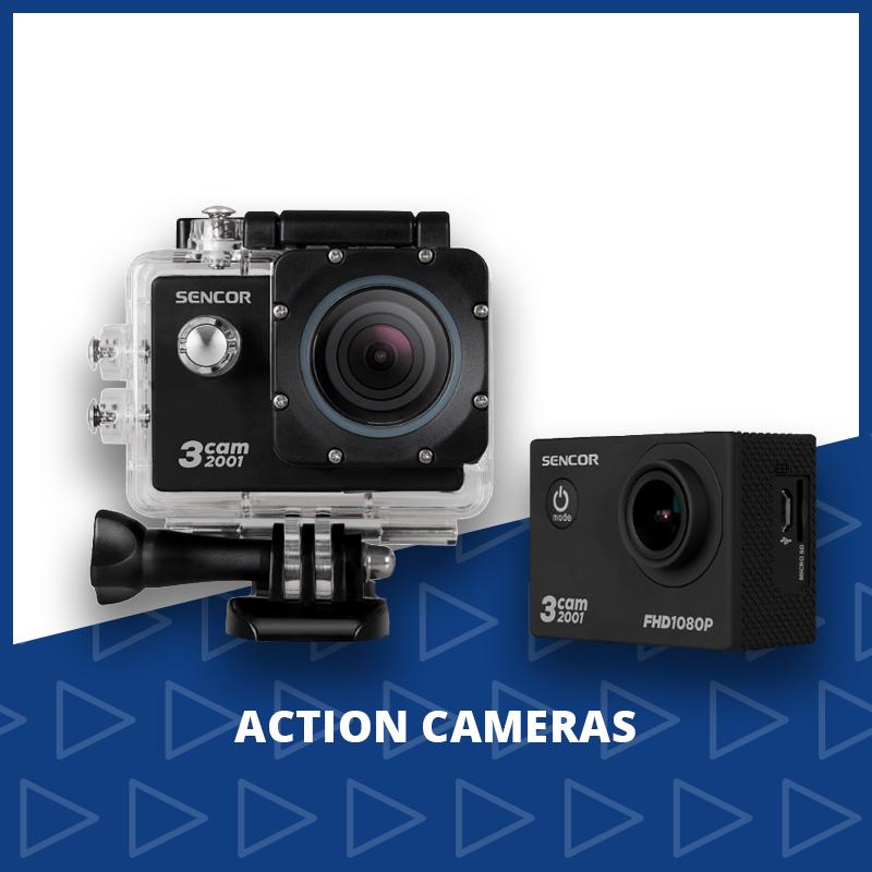 espithas action cameras