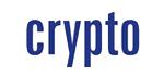 espithas crypto