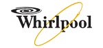Espithas Whirpool