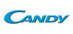 Espithas Candy